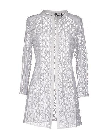 Легкое пальто CABAN ROMANTIC 41653554TK