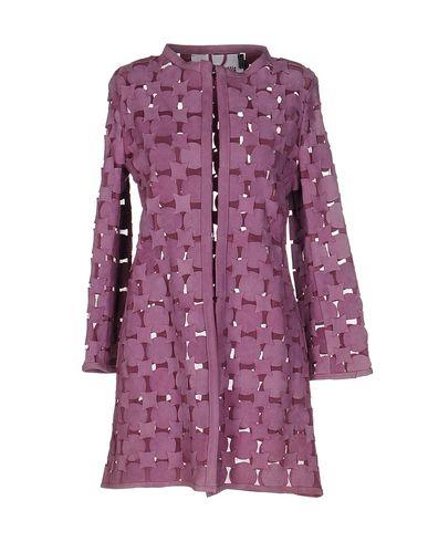 Легкое пальто CABAN ROMANTIC 41653595LF