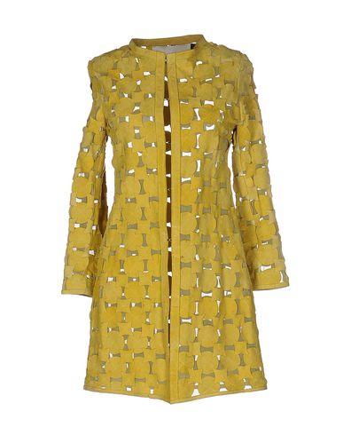 Легкое пальто CABAN ROMANTIC 41653595ML