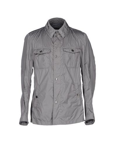 Куртка ALLEGRI 41653623WF