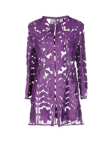 Легкое пальто CABAN ROMANTIC 41653641RF