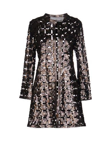 Легкое пальто CABAN ROMANTIC 41653715AS