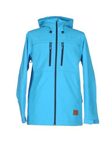 Куртка O'NEILL 41653792QC