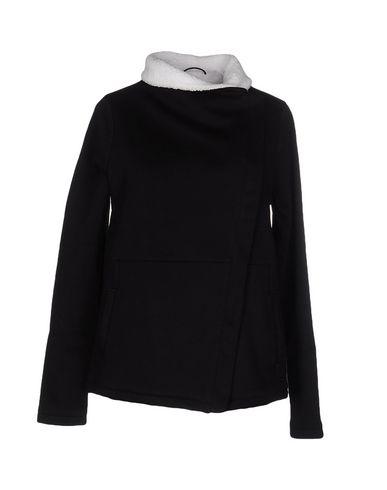 Куртка O'NEILL 41653801DU