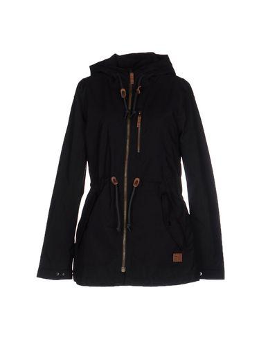 Куртка O'NEILL 41653810SQ