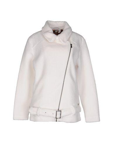 Куртка O'NEILL 41653821BT