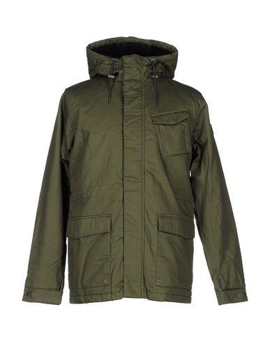Куртка O'NEILL 41653861IW