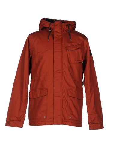Куртка O'NEILL 41653861WC