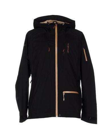 Куртка O'NEILL 41653869SA