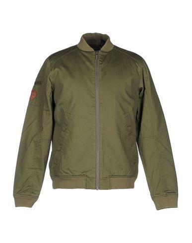 Куртка O'NEILL 41653877ON