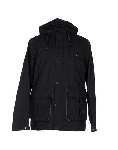 Куртка O'NEILL 41653889XE