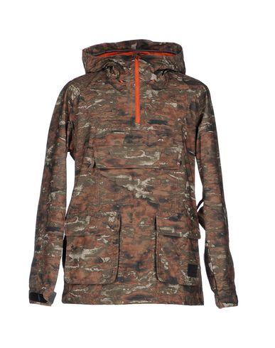 Куртка O'NEILL 41653895UU
