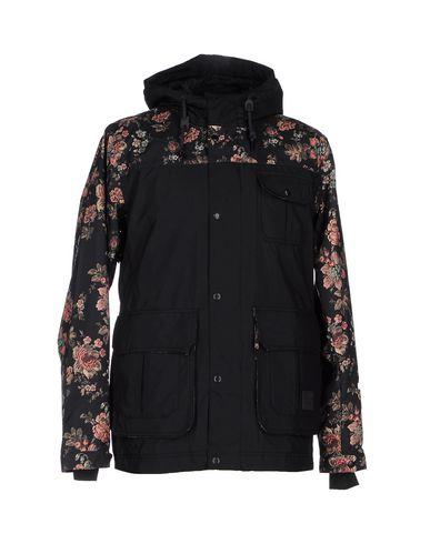 Куртка O'NEILL 41653901LM