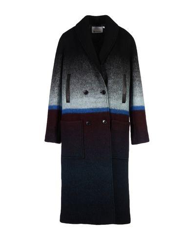 Пальто T BY ALEXANDER WANG 41653907JG