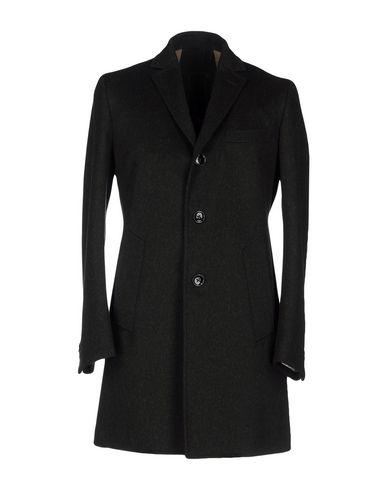 Пальто ROYAL HEM 41653992RC