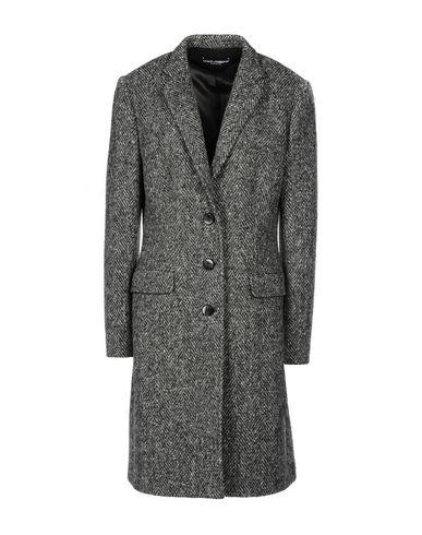 Пальто DOLCE & GABBANA 41654075CD