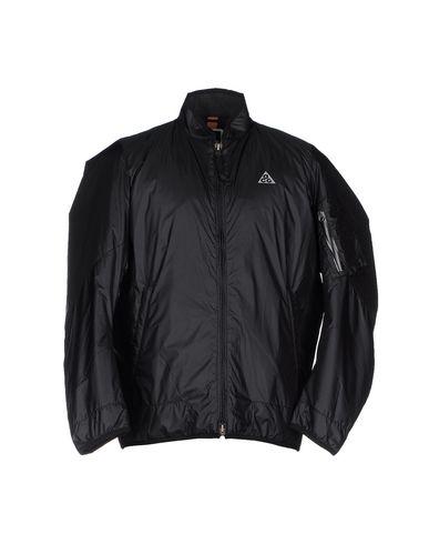 Куртка NIKE 41654301XT