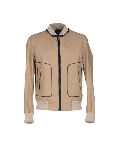Куртка PAL ZILERI CONCEPT 41654310MV