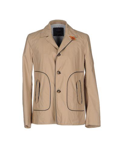 Легкое пальто PAL ZILERI CONCEPT 41654312SK
