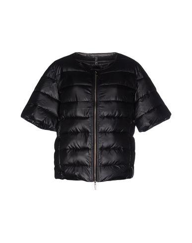Куртка FREDDY 41654315PN