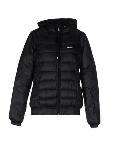 Куртка FREDDY 41654318VO