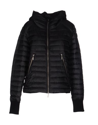 Куртка FREDDY 41654319BV