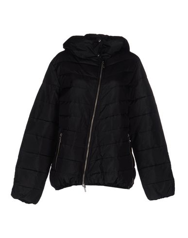 Куртка FREDDY 41654320TQ