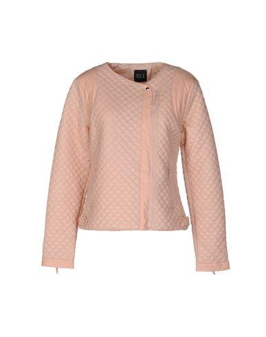 Куртка TWIN-SET JEANS 41654524AU