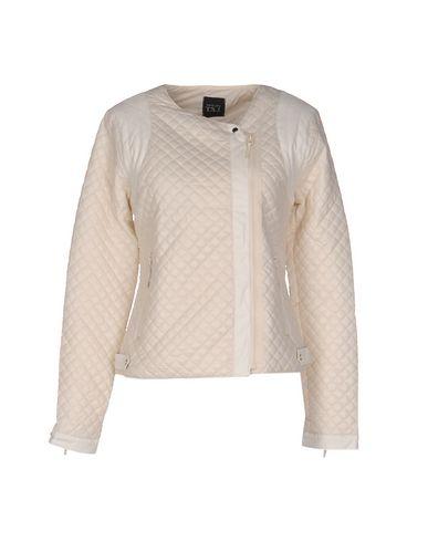 Куртка TWIN-SET JEANS 41654524UG