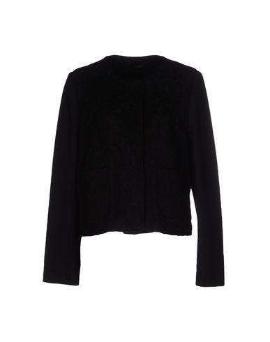 Куртка SEVENTY BY SERGIO TEGON 41654725SC