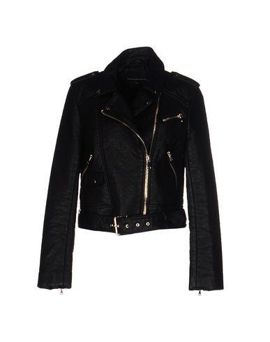 Куртка FRENCH CONNECTION 41654834SE
