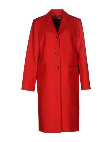 Пальто MARC BY MARC JACOBS 41655010EX