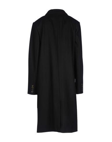 Пальто MARC BY MARC JACOBS 41655010QE