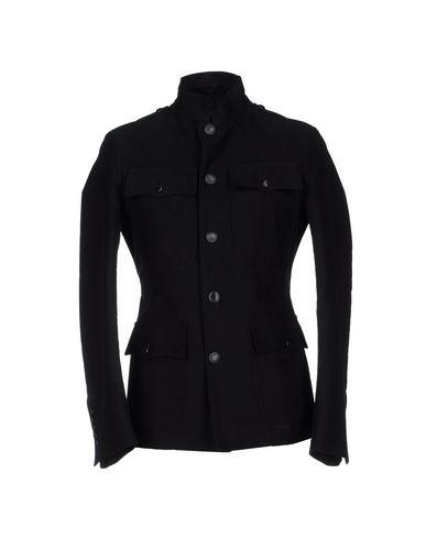 Куртка TOM FORD 41655288CP