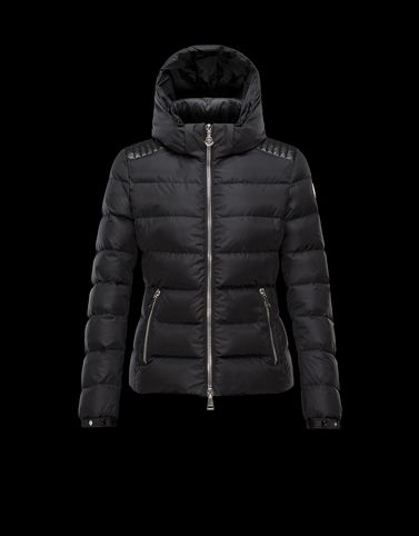 Moncler Jacket D OIRON