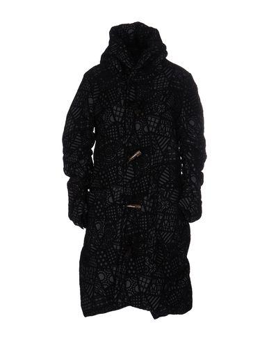 Пальто ANREALAGE 41655445HB