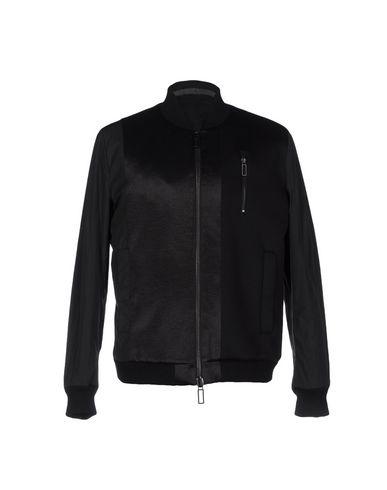 Куртка PAOLO PECORA 41655510OH
