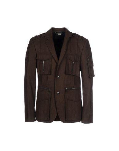 Куртка RICHMOND X 41655542RF