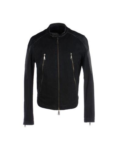 Куртка RICHMOND X 41655553TB