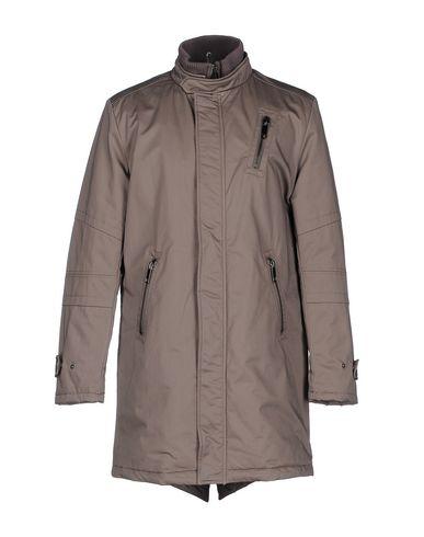 Куртка ANTONY MORATO 41655679HL