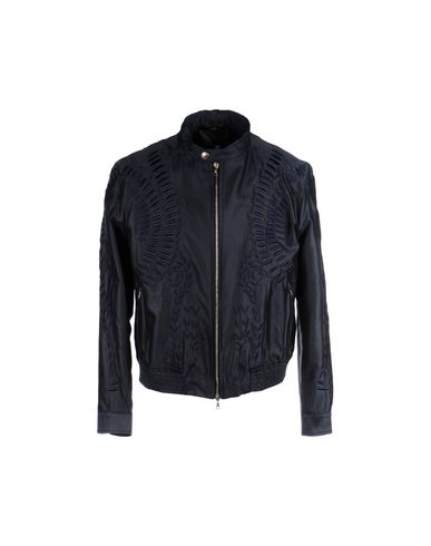 Куртка RICHMOND X 41655764NE