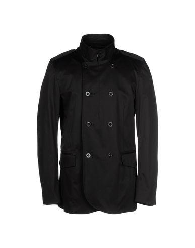 Куртка RICHMOND X 41655775GF