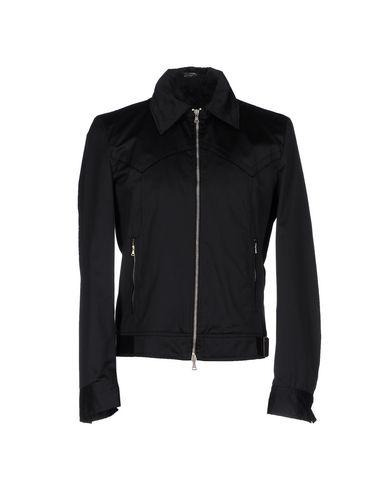 Куртка JOHN RICHMOND 41655786FT