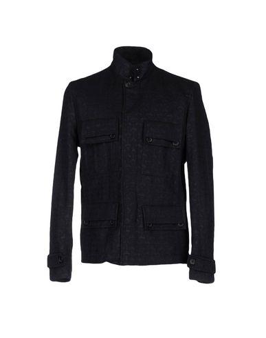 Куртка JOHN RICHMOND 41656096OB