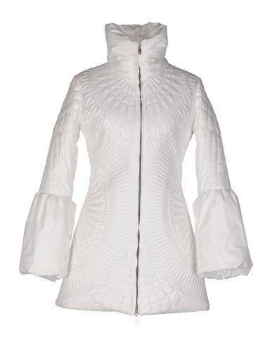 Куртка BYBLOS 41656175SL