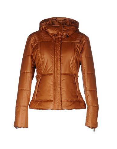 Куртка BYBLOS 41656184AB