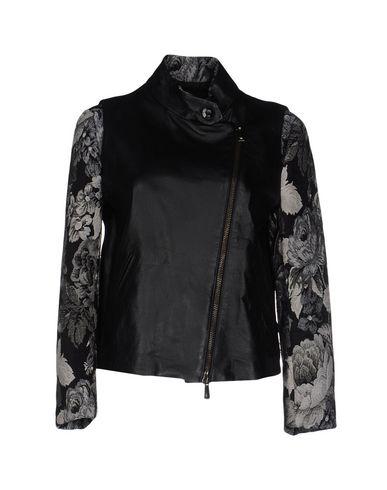 Куртка PINKO BLACK 41656383HX