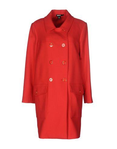 Пальто DKNY 41656694XC