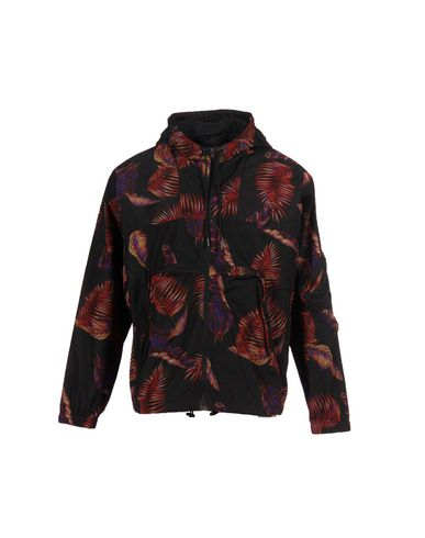 Куртка ALEXANDER WANG 41656710DW