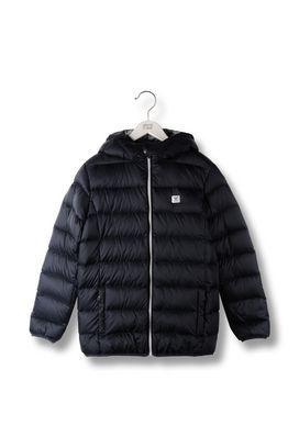 Armani Down jackets Men outerwear